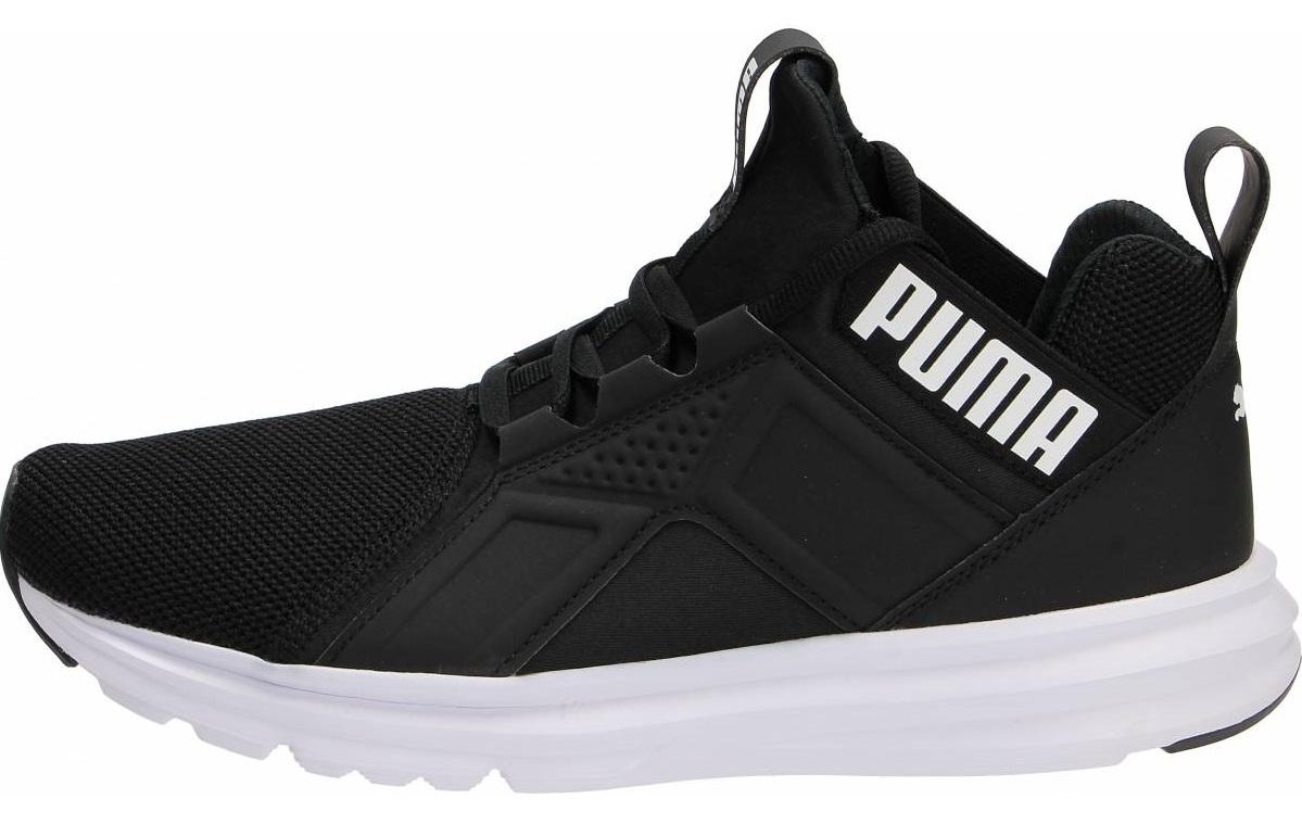 PUMA ENZ оригинални мъжки маратонки - 0102-595
