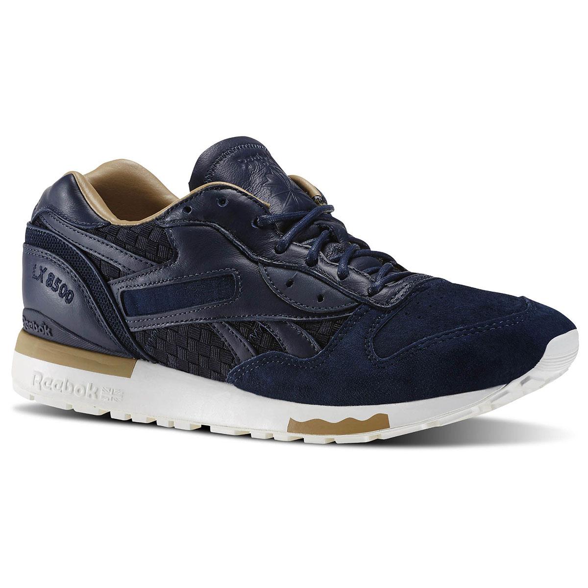REEBOK LX оригинални мъжки маратонки - 0105-762
