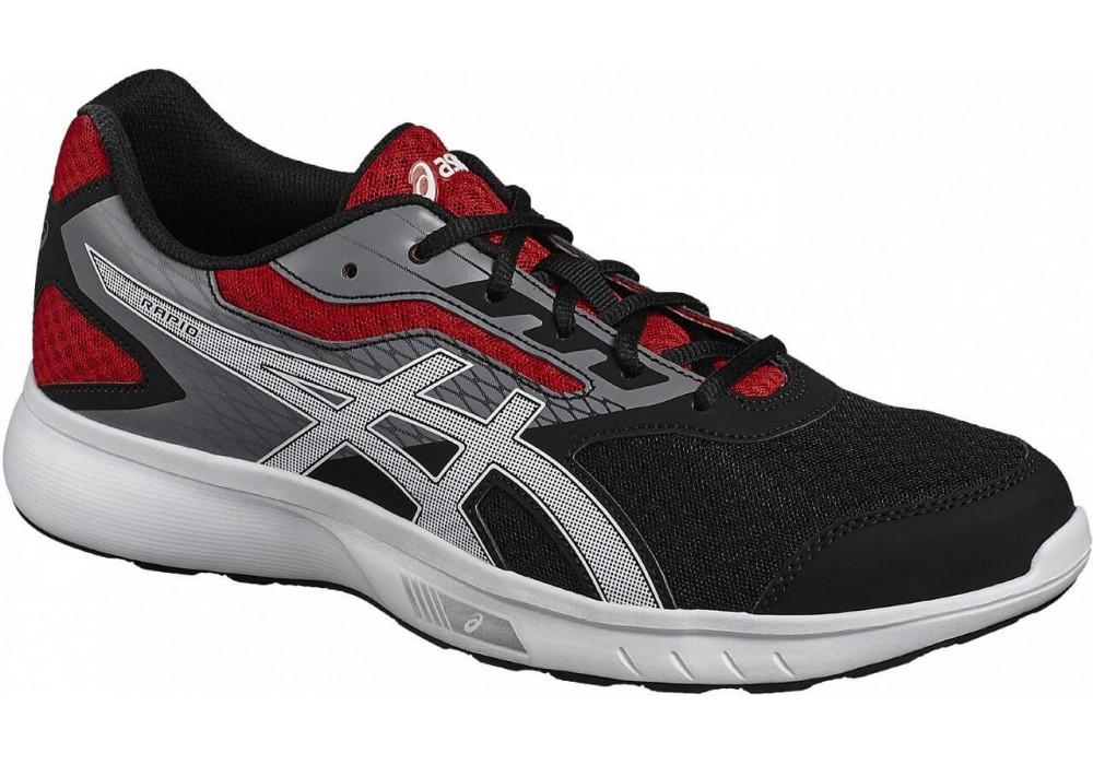 ASICS STOR оригинални мъжки маратонки - 0102-594