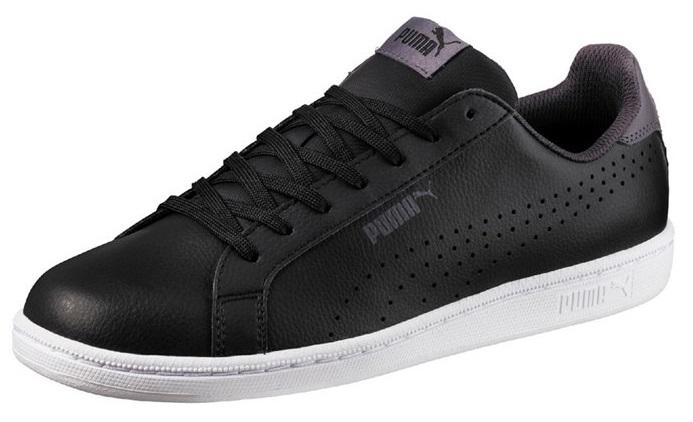 480c5e5dfe0 Изчерпан | Маратонки | Кецове | Спортни обувки | Brand-bg.com 122