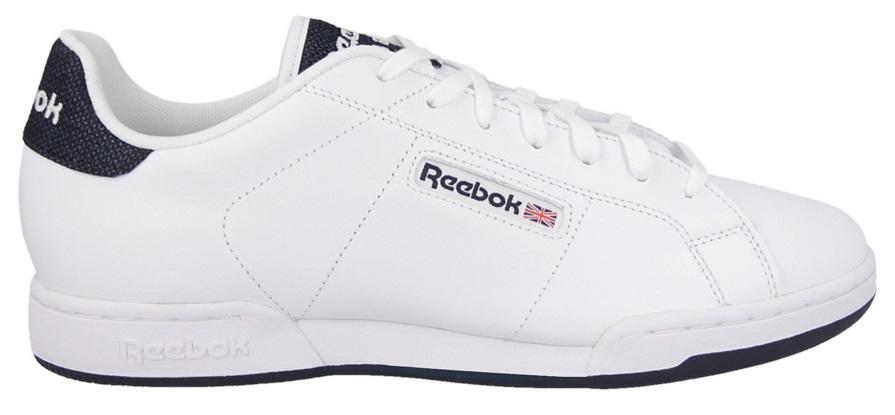 REEBOK RPOP оригинални мъжки кецове - 0102-578