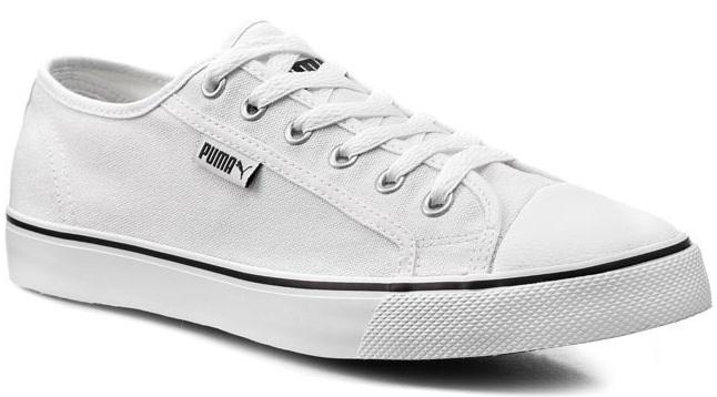 701078a1512 Изчерпан | Маратонки | Кецове | Спортни обувки | Brand-bg.com 104