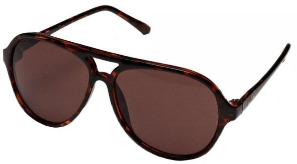JACK&JONES оригинални мъжки слънчеви очила - 0702-739