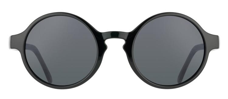 ADIDAS оригинални слънчеви очила - 0702-737