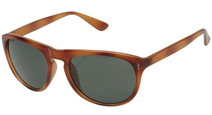 JACK&JONES оригинални мъжки слънчеви очила - 0702-736