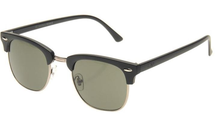 JACK&JONES оригинални мъжки слънчеви очила - 0702-733