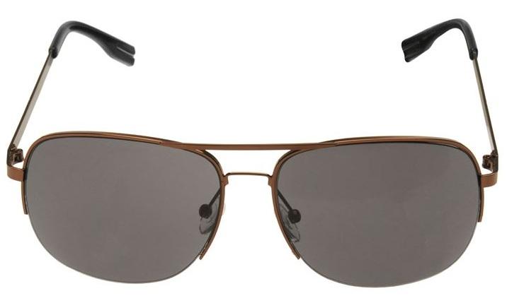 JACK&JONES оригинални мъжки слънчеви очила - 0702-731