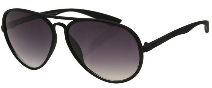 FIRETRAP оригинални мъжки слънчеви очила - 0702-729