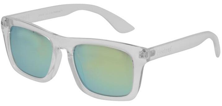 FIRETRAP оригинални мъжки слънчеви очила - 0702-728