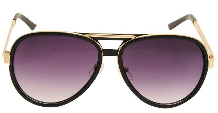 FIRETRAP оригинални мъжки слънчеви очила - 0702-727