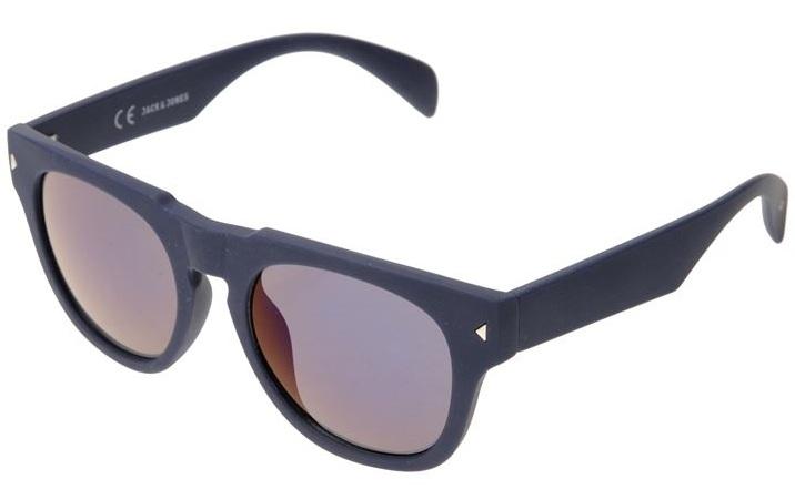 JACK&JONES оригинални мъжки слънчеви очила - 0702-734