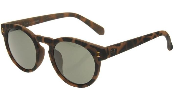 JACK&JONES оригинални мъжки слънчеви очила - 0702-730