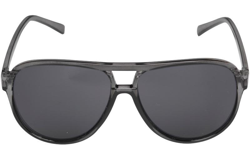 JACK&JONES оригинални мъжки слънчеви очила - 0702-735