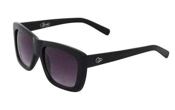 FIRETRAP оригинални дамски слънчеви очила - 0702-240
