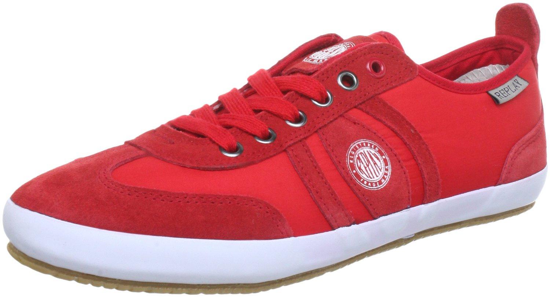 f9b8d25a7d5 Изчерпан | Маратонки | Кецове | Спортни обувки | Brand-bg.com 100