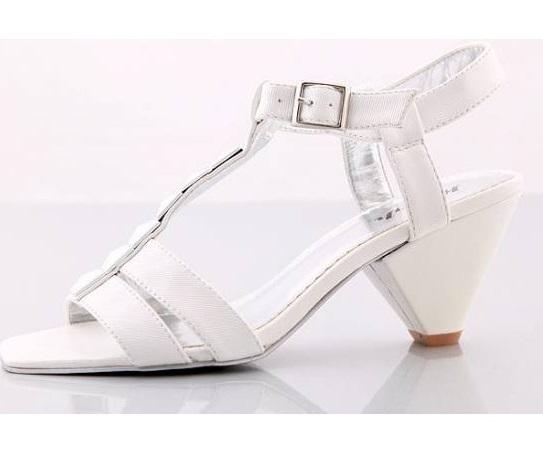 KILLAH BY MISS SIXTY оригинални дамски обувки - 0702-201