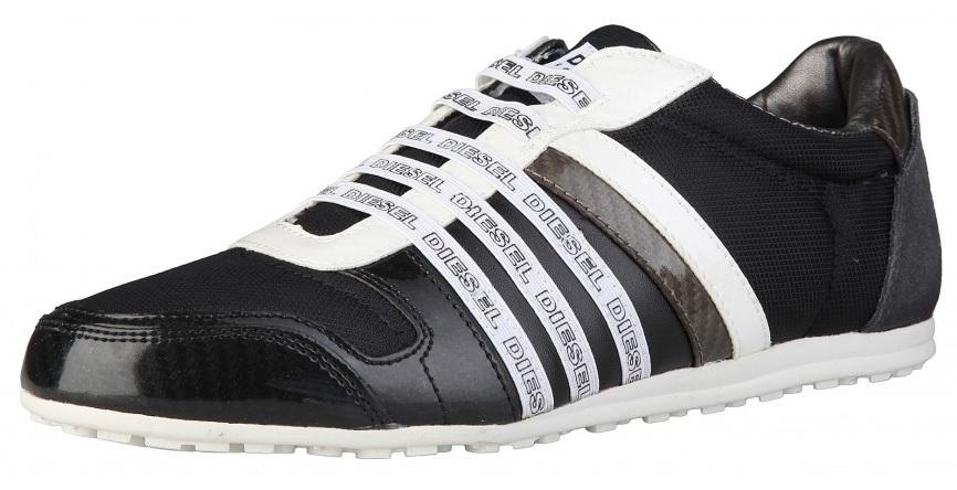 DIESEL CB-293-C оригинални мъжки спортни обувки - 2002-67