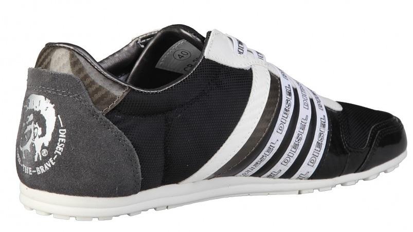 DIESEL CB-293-C оригинални мъжки спортни обувки