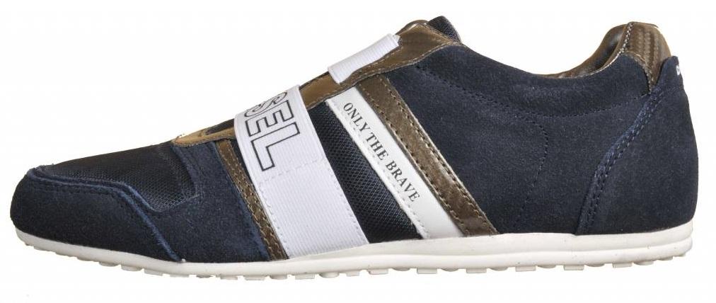 DIESEL CB-292-C оригинални мъжки спортни обувки