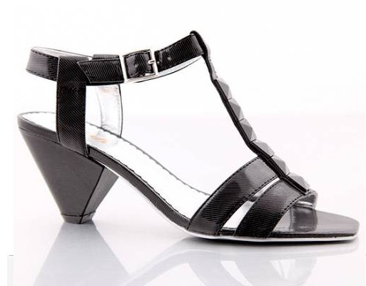2f2ae5c3fab KILLAH BY MISS SIXTY оригинални дамски обувки 0702-200 | Маратонки ...