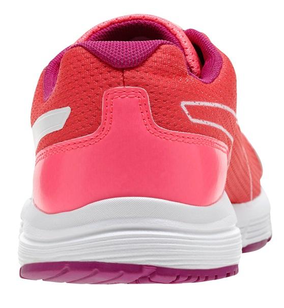 PUMA SEQ оригинални дамски маратонки