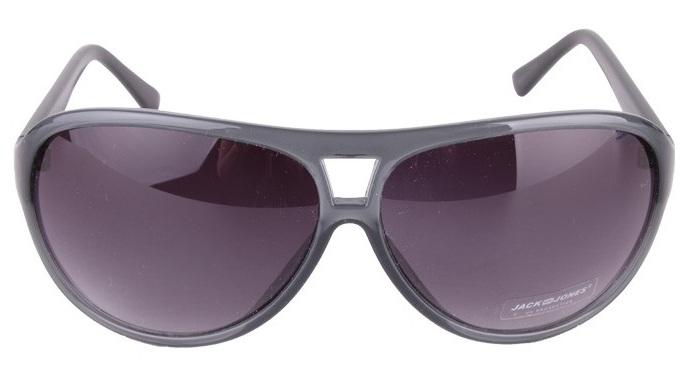 JACK&JONES оригинални мъжки слънчеви очила - 0702-631