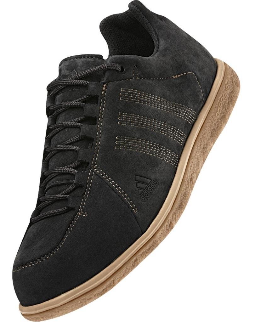 ADIDAS ZAP оригинални мъжки спортни обувки - 2002-409