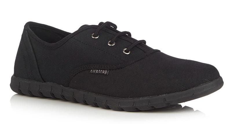 FIRETRAP RAS оригинални мъжки спортни обувки - 0702-648