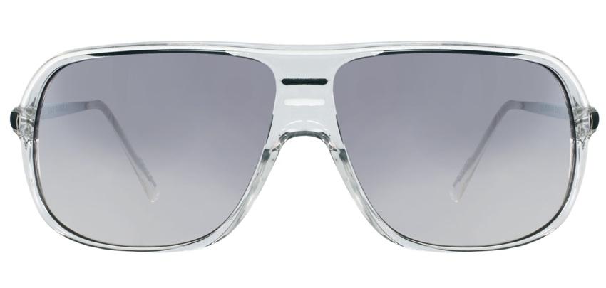 JACK&JONES оригинални мъжки слънчеви очила - 0702-666
