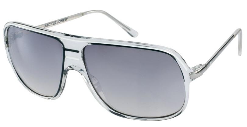JACK&JONES оригинални мъжки слънчеви очила