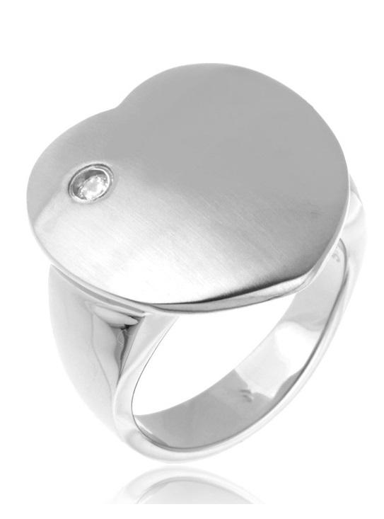 TOM TAILOR оригинален дамски пръстен - 0702-264