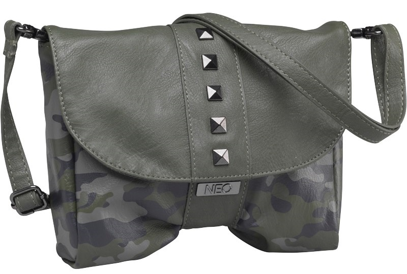 ADIDAS SELENA GOMEZ дамска чанта - 0702-685