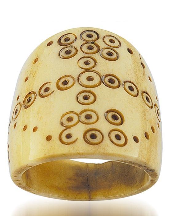 REPLAY оригинален дамски пръстен - 0702-268