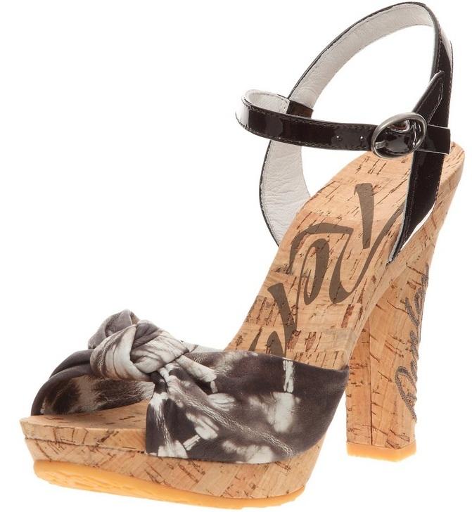 REPLAY оригинални дамски обувки - 0702-388
