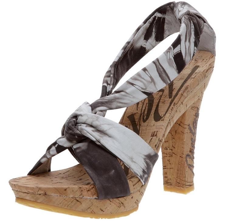 REPLAY оригинални дамски обувки - 0702-387