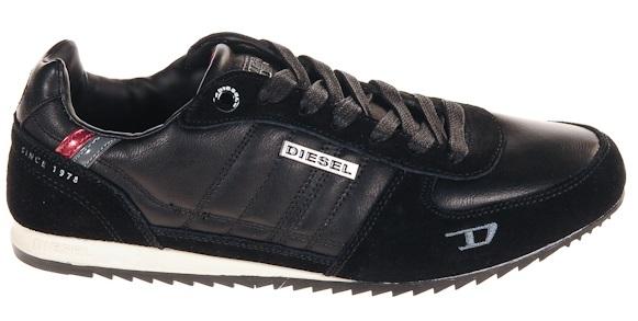 DIESEL оригинални мъжки маратонки - 2002-485