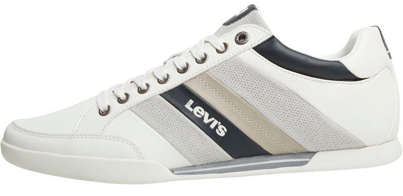 LEVIL'S TUR оригинални мъжки маратонки - 2002-562