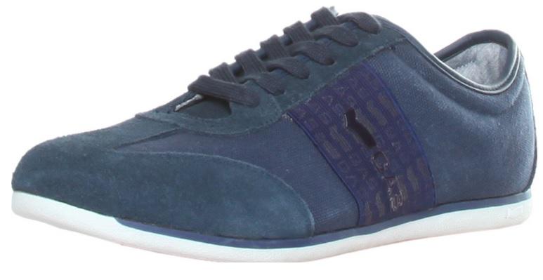 GAS NAVIG оригинални мъжки спортни обувки - 0702-468