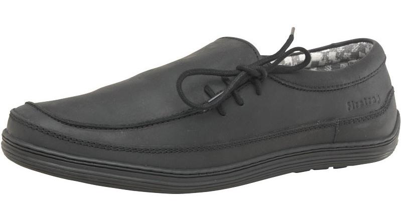 FIRETRAP оригинални мъжки спортно-елегантни обувки - 0702-478