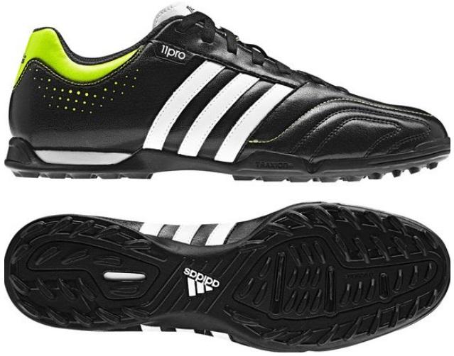 a9c767b4c3c ADIDAS QUESTRA оригинални мъжки обувки за футбол 0102-17 | Маратонки ...