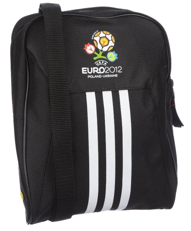 ADIDAS ОЕ оригинална мъжка чанта - 0702-412