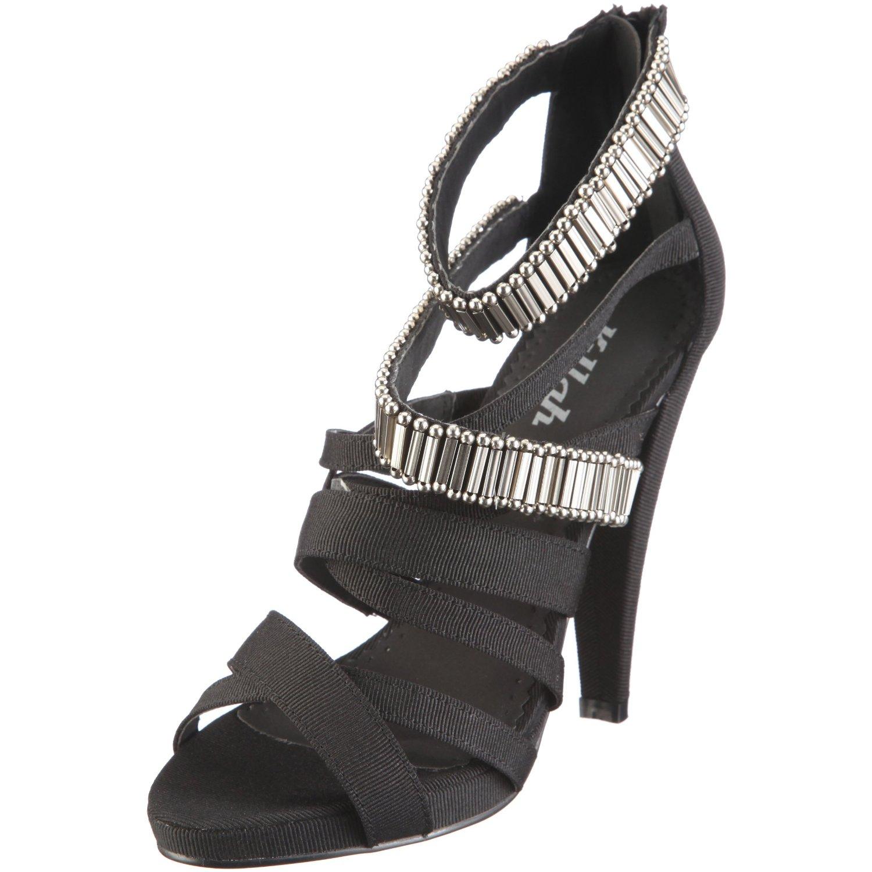 3e63239733b KILLAH BY MISS SIXTY оригинални дамски обувки 0702-203 | Маратонки ...