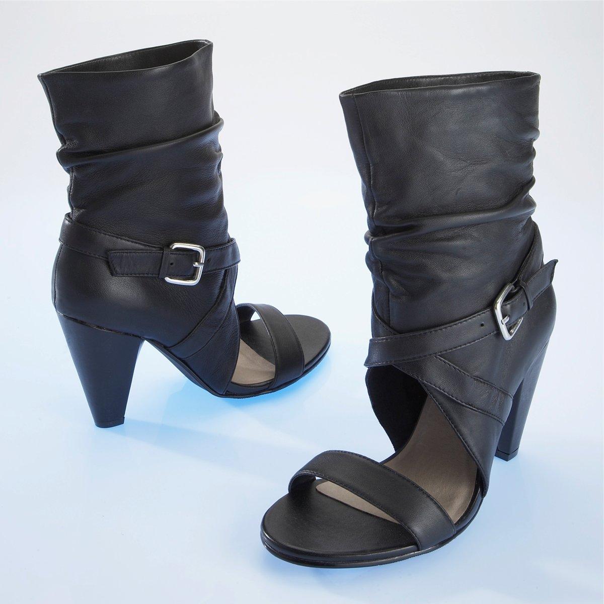 LA REDOUTE оригинални дамски обувки - 0702-197