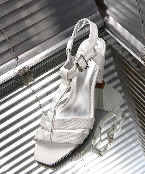df5b65b2d62 KILLAH BY MISS SIXTY оригинални дамски обувки 0702-201 | Маратонки ...