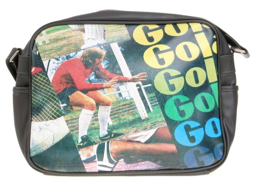 GOLA оригинална мъжка чанта - 0702-100