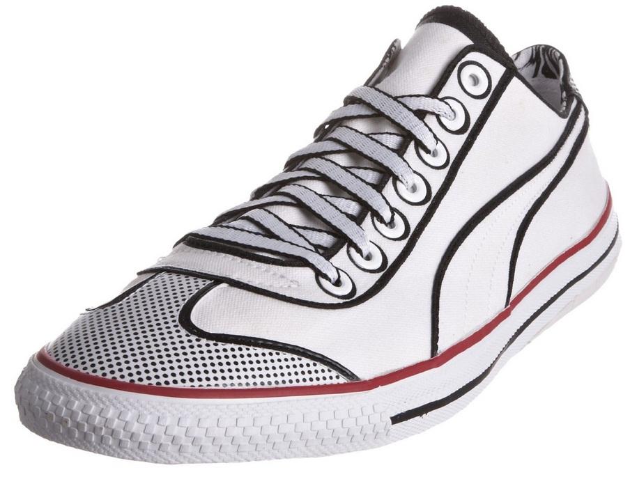 4b5a8df6d54 Изчерпан | Маратонки | Кецове | Спортни обувки | Brand-bg.com 15