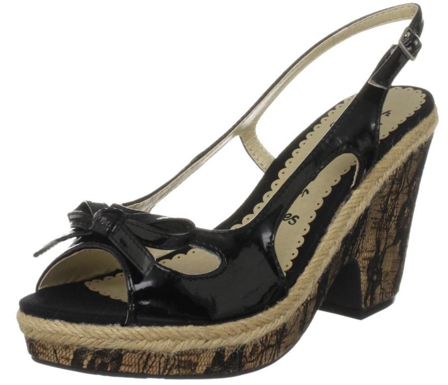99bb4bd02b3 KILLAH BY MISS SIXTY оригинални дамски обувки 0702-191 | Маратонки ...