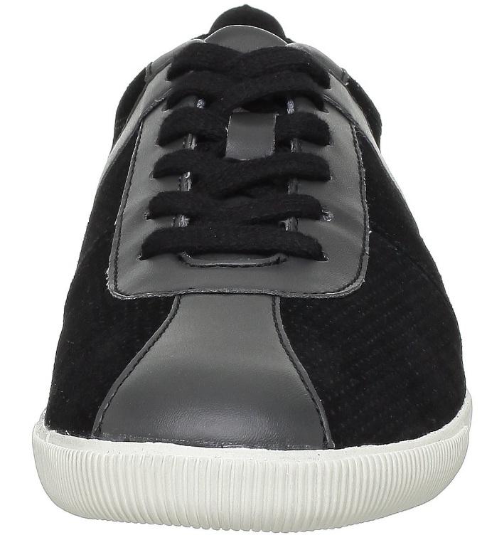 c66341763db Calvin Klein оригинални мъжки обувки 0702-3 | Маратонки | Кецове ...