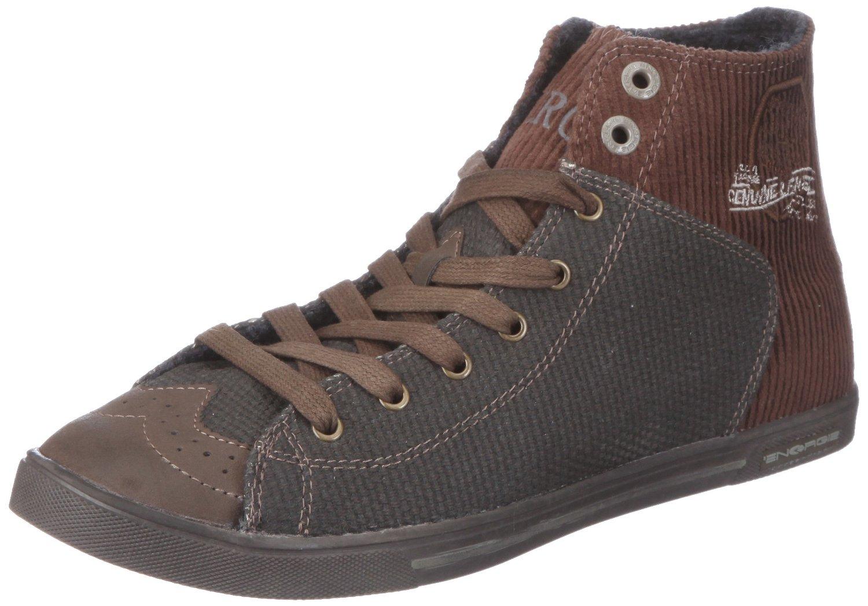0628277eec3 Изчерпан | Маратонки | Кецове | Спортни обувки | Brand-bg.com 20